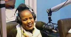 """Sherifa Gunu Warns Djs Over Her """"Kelewela"""" Song"""