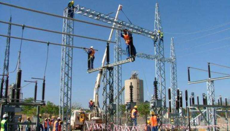 914201824156 m5htk8v331 powertransformerworks