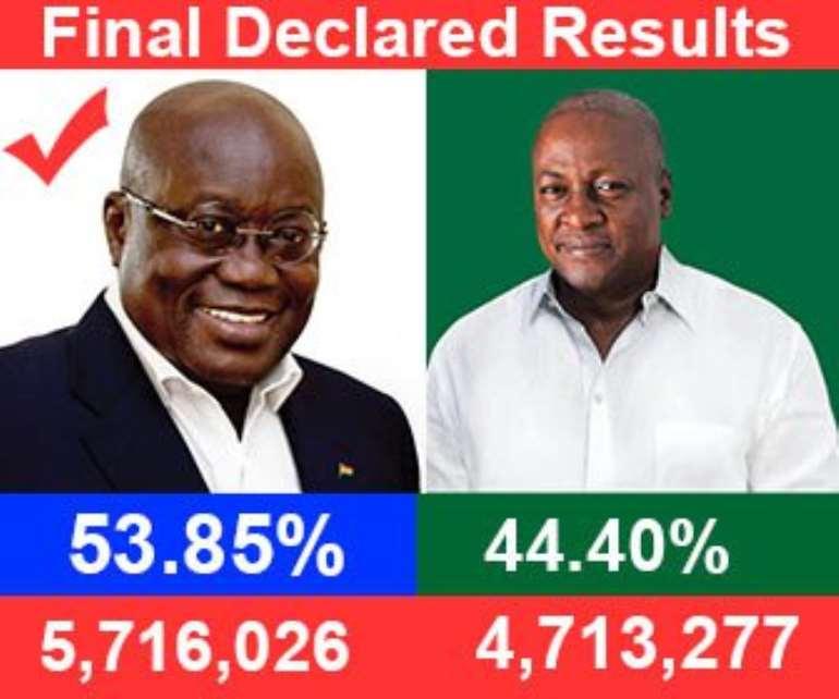 914201973604-23041q5dcx-ghana election winner declared