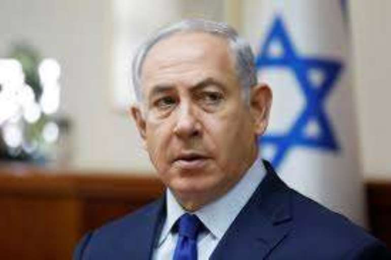 Netanyahu has Economics backgroud.