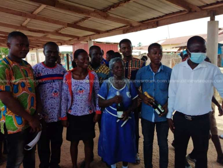 918202050603-wbreuhgtto-57-year-old-mother-of-four-targets-shs-after-completing-bece0