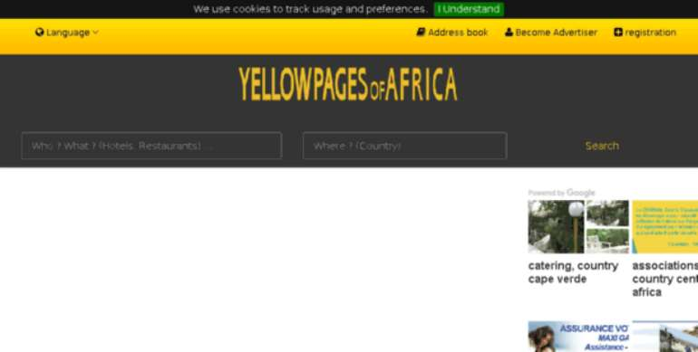 9192017113732 yellowpagesofafrica.com
