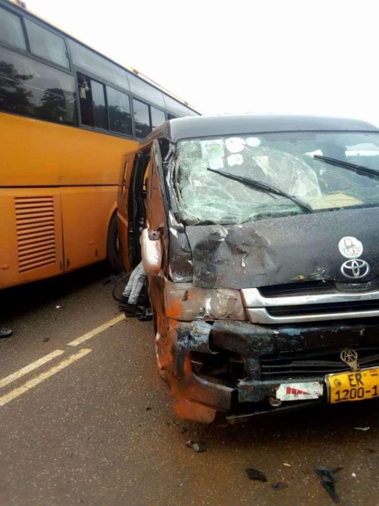 919202070603-vaqdtgfssn-odumase-konongo-car-crash-6-768x1024.jpeg