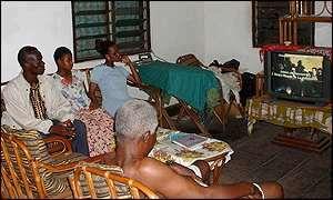 Multichoice Ghana introduces