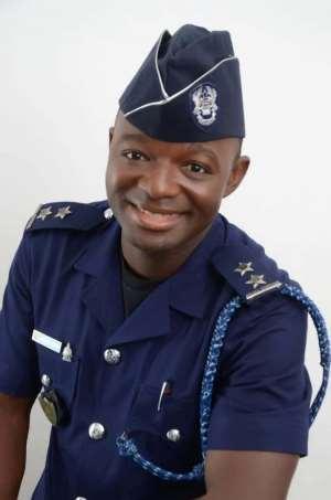 "Gospel musician ARO Dan Adjei hits the airwaves with new album ""Hossana"""