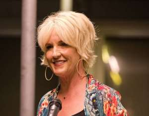 """""""Australia's Defence has left Katherine hanging out there like a sitting duck,"""" Erin Brockovich says."""