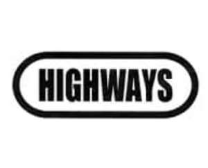 Ghana Highway Authority Sets Up Road Reservation Management And Protection Task Force
