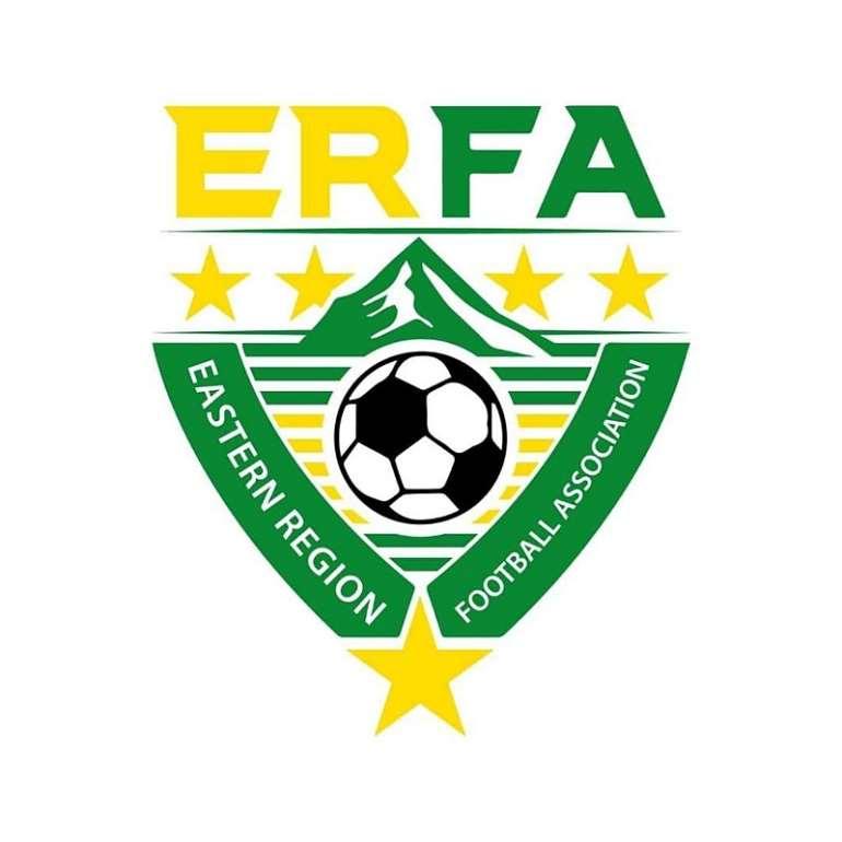 923202063139-0h830n4ayt-eastern-rfa-new-logo2-1024x1024
