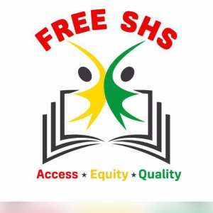 Free SHS: Pay Much Attention To Basic Schools - Group To Government