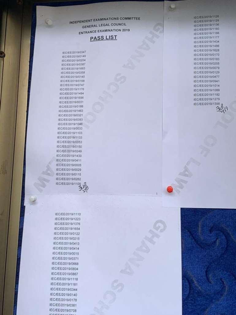 925201910602-vbrduhgtsn-ghana-school-of-law-entrance-exams-4-768x1024