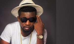 Ghana Music Industry Is