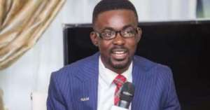 NAM1 Changes Instagram Account To Private