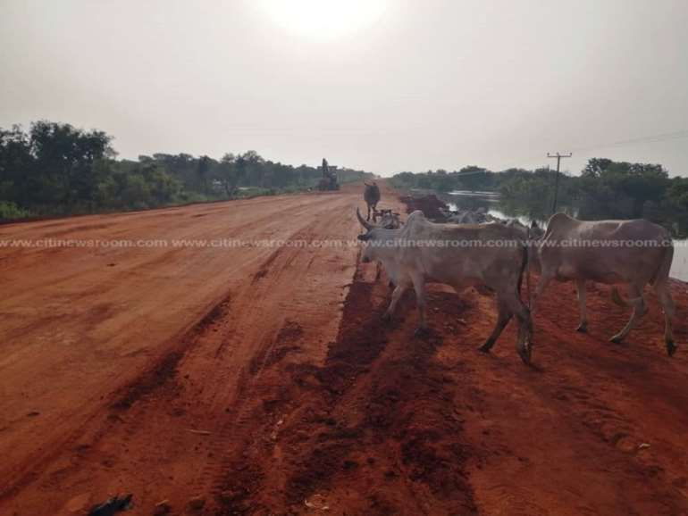 927201913604-rwnyqdcp53-highway-authority-begins-work-on-wa-tumu-bolga-road-after-ultimatum-3-1.jpeg