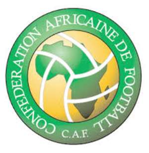 Ghana to host 2018 Africa Women's Cup of Nations