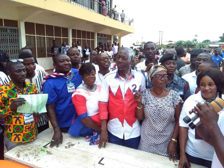 928201990603-qulwoba442-npp-primaries-lower-manya-2.jpeg