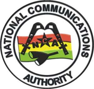 TV Stations, Internet Providers Next On NCA Hit Parade