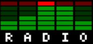 Voice of Ghana Radio Starts Test Transmission