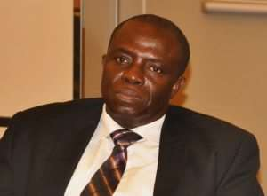 Book Review: Sir Dennis Dominic Adjei's Criminal Procedure & Practice In Ghana