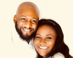 Singer, Lami Philips Reveals how God has been Good to Her Marriage