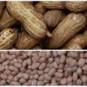 Health Benefits Of Groundnuts To Men