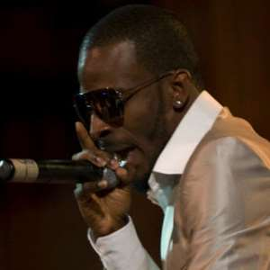9ICE SET TO HOLD ALBUM RELEASE/CONCERT PARTY