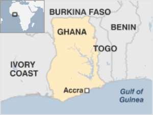Creation Of Oti Region Is Unconstitutional