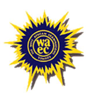 Cancellation Of Examinations Cost WAEC GHC5million
