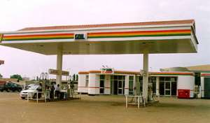 Fuel prices go up from Sunday
