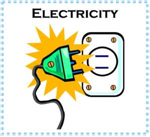 Frequent power cuts enrage Accra residents