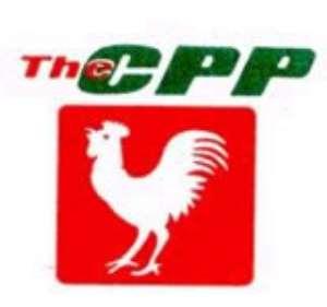 CPP Warns Against Corporate Dictatorship