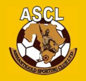 Ashantigold shocked at home by visiting Heart of Lions