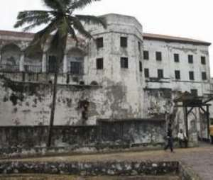 Castles Renaming Should Not Be The Priority Of The Tourism Ministry – Part 1