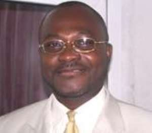 Akufo-Addo Had Better Sit Up and Listen to Kennedy Agyapong on Killer Taxes
