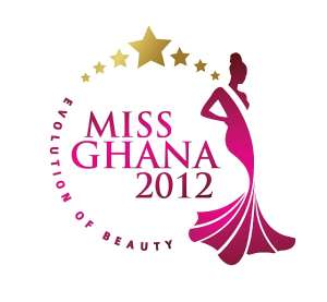 Exciting prize package for Miss Ghana 2012 announced!