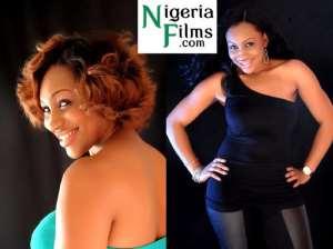 Ebube Nwagbo In The Hand Of Impostors