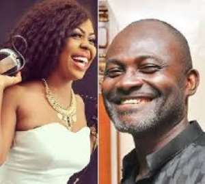 Respect And Protect Womanhood In Ghana --- Womanhood Protection Group Tells Kennedy Agyapong