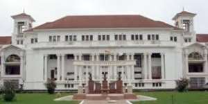 Supreme Court to rule on Drobo and Japekrom land case