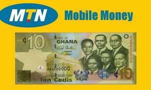 Statement By Dr. Abdul-Nashiru Issahaku, Former Governor, Bank Of Ghana On The Mobile Money Interoperability Issues