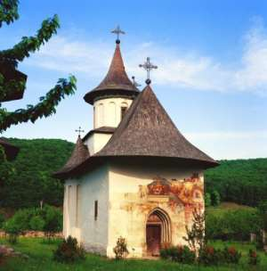 Mushrooming Of Churches Alarming