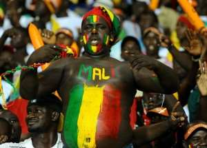 Afcon U20 : Mali in the semis, DR Congo will have to wait