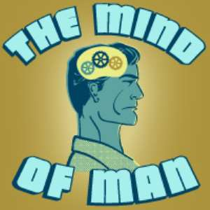 Mind Of Man: Be Better In Bed