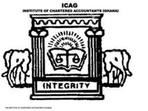 ICAG organises health walk to mark Accountants' Week