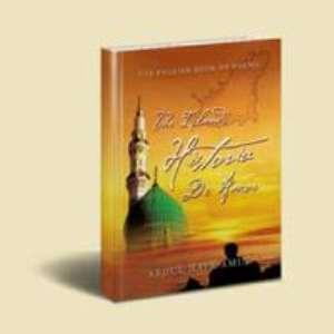 The Islands Historia De Amor: Poetry Book Trailer.