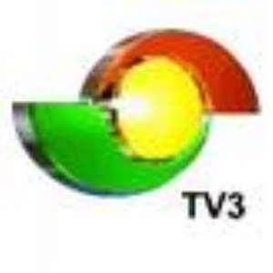 News on TV3 Tops Television Programs on Social Media