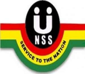 NSS Board reinstates two management officials
