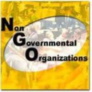 NGO suggests mental health laws to be passed