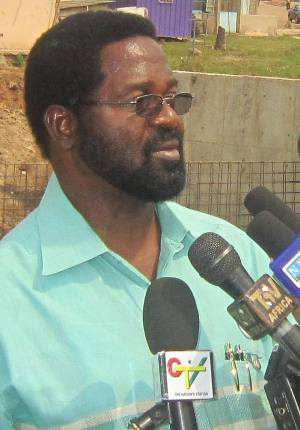 AMA mobilizes support for educational institutions in Greater Accra
