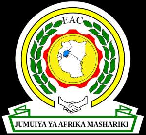 EAC's $138 million budget for fy 2012/2013 presented to EALA / Budget prioritizes consolidation of Customs Union, Common Market and cross-border infrastructure development programmes, among others