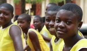 Menstrual Hygiene Education Among Girls Should Be Intensified