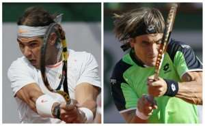 Roland Garros: Nadal-Ferrer, an appointment with the history